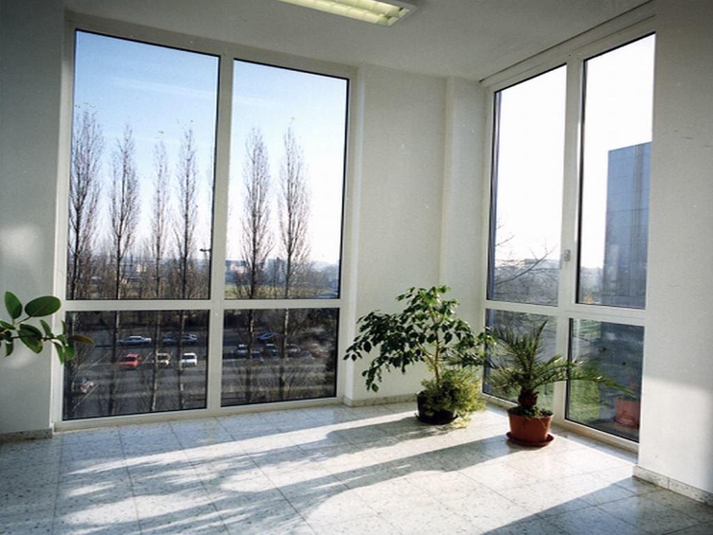 Пластиковые окна в санкт-петербурге - балтмегастрой.